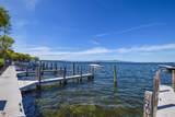 2696 Lake Shore Road - Photo 30
