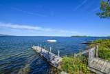 2696 Lake Shore Road - Photo 31