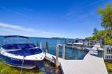 2696 Lake Shore Road - Photo 32