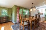 121 Frenchs Road - Photo 10