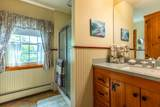 121 Frenchs Road - Photo 13