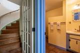 121 Frenchs Road - Photo 22