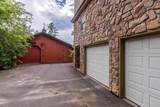 121 Frenchs Road - Photo 26