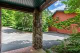 121 Frenchs Road - Photo 27