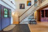 121 Frenchs Road - Photo 4
