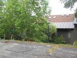 423 Alden Partridge Road - Photo 1