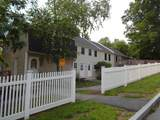 93 Henry Law Avenue - Photo 1