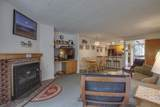 203 Old Mill Road - Photo 1