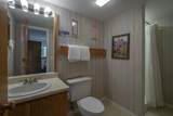 203 Old Mill Road - Photo 11