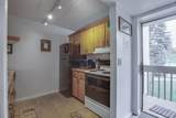 203 Old Mill Road - Photo 2