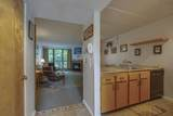 203 Old Mill Road - Photo 3
