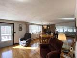 2 Spectacle Pond Road - Photo 13