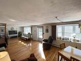 2 Spectacle Pond Road - Photo 14