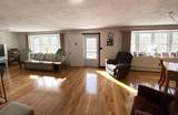 2 Spectacle Pond Road - Photo 15