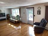 2 Spectacle Pond Road - Photo 16
