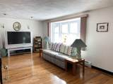 2 Spectacle Pond Road - Photo 17