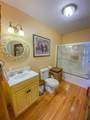 112 Old Town Road - Photo 10