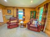 112 Old Town Road - Photo 13