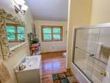 112 Old Town Road - Photo 19