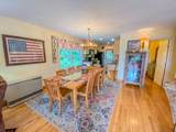 112 Old Town Road - Photo 7