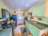 112 Old Town Road - Photo 8