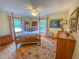 112 Old Town Road - Photo 9