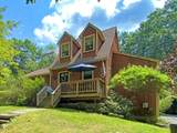 23 Proctor Hill Road - Photo 1