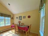 23 Proctor Hill Road - Photo 13