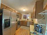23 Proctor Hill Road - Photo 15