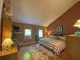 23 Proctor Hill Road - Photo 16