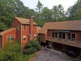 23 Proctor Hill Road - Photo 29