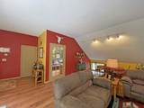 23 Proctor Hill Road - Photo 7