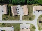 32 Tideview Drive - Photo 10