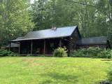 275 Old Stage Road - Photo 1