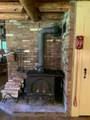 275 Old Stage Road - Photo 7