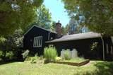 3 Cedar Cliff Road - Photo 3