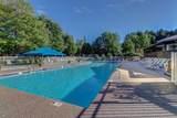 82 Bridges Resort Circle - Photo 21