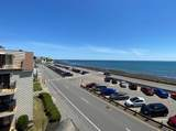 461 Ocean Boulevard - Photo 2