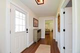 64 Dragonfly Drive - Photo 10