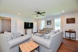 64 Dragonfly Drive - Photo 12