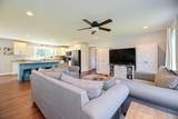 64 Dragonfly Drive - Photo 13