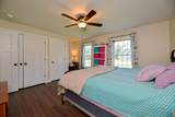 64 Dragonfly Drive - Photo 24