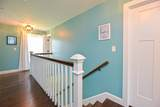 64 Dragonfly Drive - Photo 26