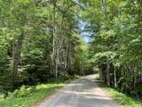 420 Greendale Road - Photo 37