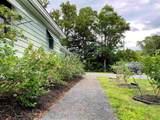 27 Crestwood Drive - Photo 32