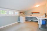 18 Gale Road - Photo 24