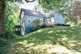 18 Gale Road - Photo 38