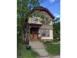 36 Mountain Street - Photo 1