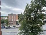359 Main Street - Photo 13