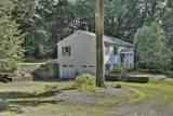 4 Cobleigh Estates Road - Photo 2